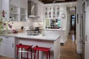 厨房家电有哪些?美好生活从厨房开始。资讯生活