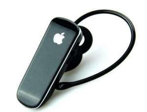 资讯生活什么蓝牙耳机最好 购买蓝牙耳机要考虑什么